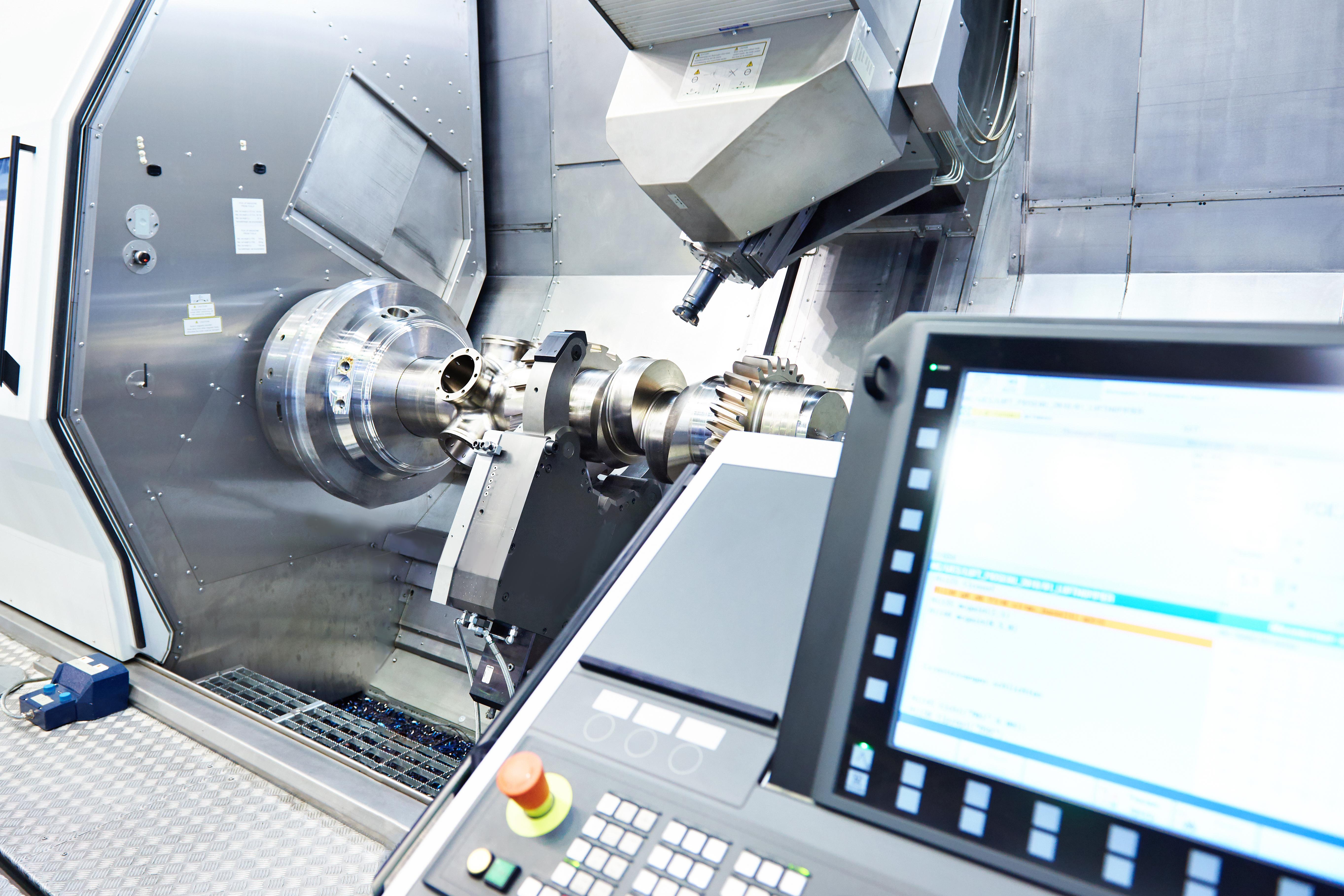 Alphabelt Zahnriemen  Riemen für Werkzeugmaschinen